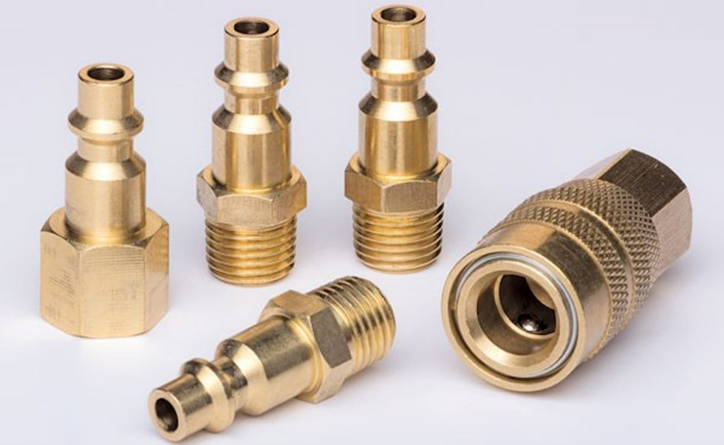 air hose quick connect fittings