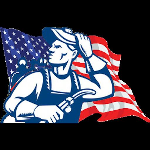 americanindustrialsupl.com