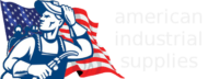 American Industrial Supplies