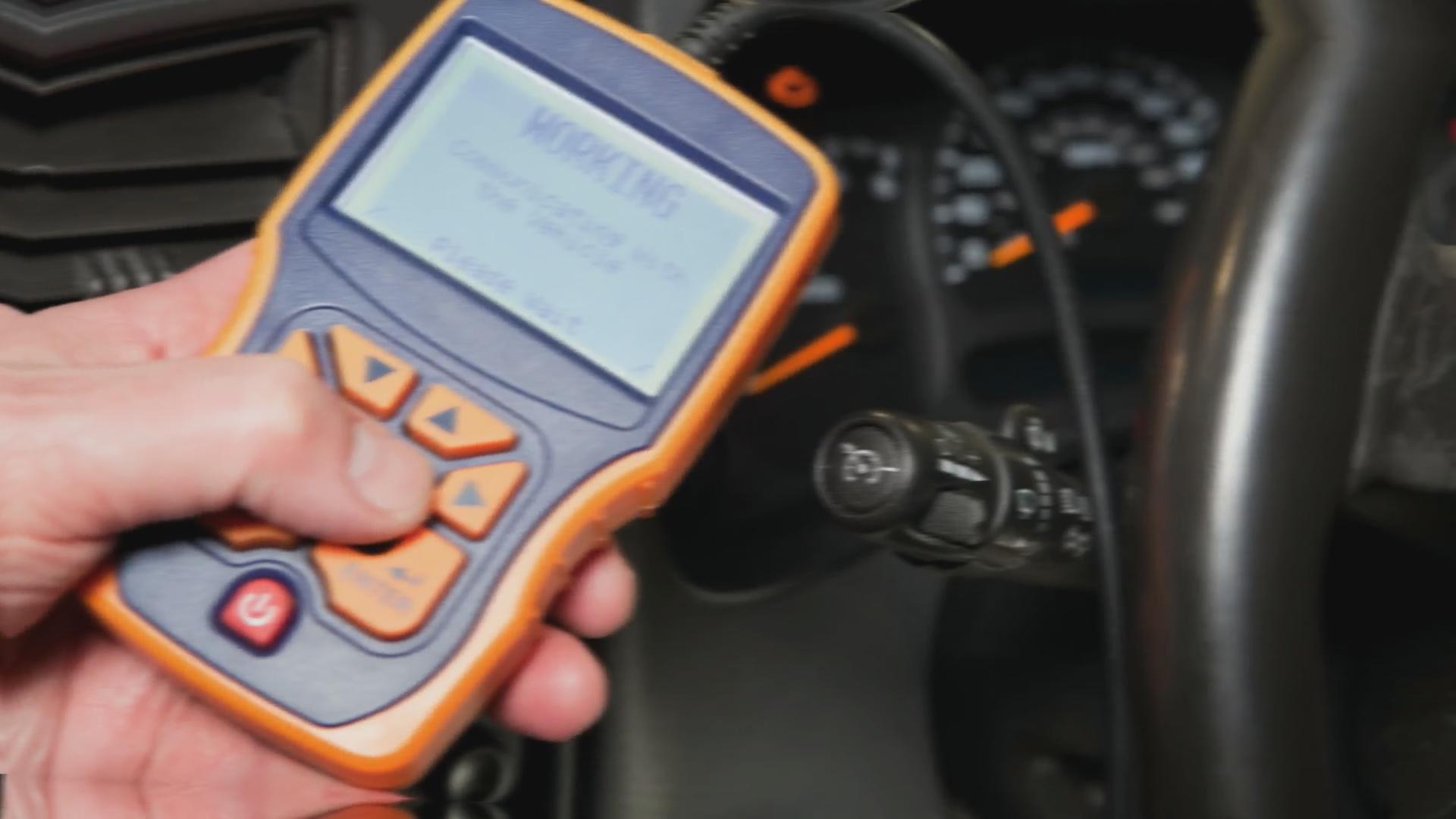best car code reader for the money